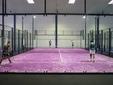 El periódico de aquí -Torneos Mañaneros en Padel Indoor Seseña.